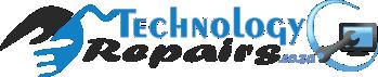 TechnologyRepairs.co.za
